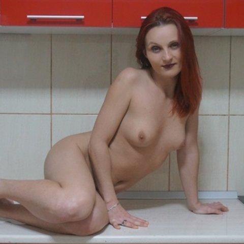 ruby_hott