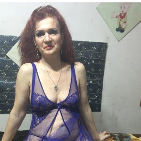rebecca40